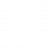 Mycondoprologo-title_white_small